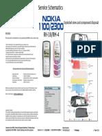 1100_2300_RM-4_RH-18_schematics_V_5_0.pdf