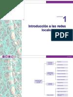 rel-prm-1-171015210240 (1)