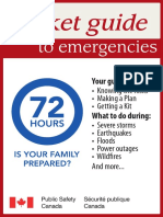 EMEREGENCY POCKET GUIDE.pdf