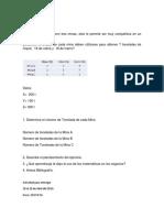 Actividad N° 2 Ecuaciones Líneales para los Negocios ORIGINAL