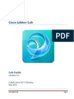 155571127-PVT-2012-Lab-Cisco-Jabber.pdf