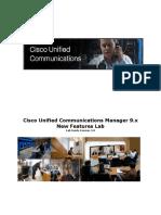 155571395-PVT-2012-Lab-CUCM9-x.pdf