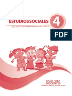 GUIA PARA EVALUARguia_sociales_cuarto_ano.pdf