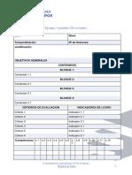 ejemplo3-plantilla-UD-editable.docx