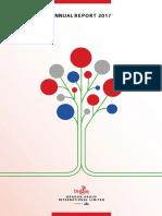 DGI AR2017.pdf