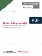 Zeitgenoessische-Musik-in-der-Schule-Unterrichtsmaterial-2018.pdf