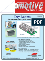 automotive-products-finder-october-20176642.pdf