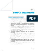 gemp104.pdf