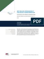 MIT_CISRwp416_BNY-Mellon_RossSebastianBeath (1).pdf