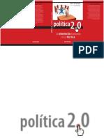LIBRO-politica_20.pdf