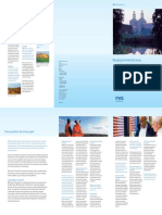 Managing environmental issues.pdf