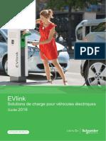 Guide-EVlink_2016_V12b-LHT (1).pdf