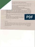 UAS-manajemen_proyek0001