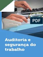Auditoria e Segurança do Trabalho.pdf