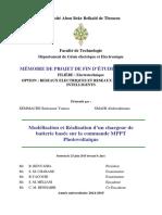Ms.ELN.Semmache+Smahi_4.pdf