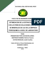 Bastidas Huaman - Cuyos Rosales.pdf