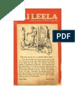 SAI_LEELA_SAI_BABA.pdf