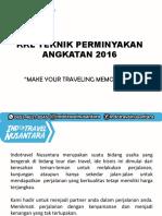Presentation KKL TP 16.pdf