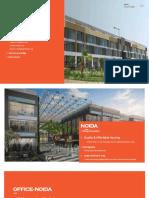 HSSC_FRANCHISE INDIA_Final.pdf