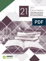 legislacao21_web- ead - completa.pdf