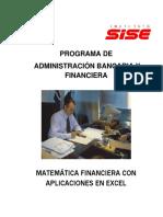 Material+de+Clase+-+Matemática+Financiera++excel (1).pdf