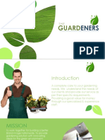 Guardners - FF (FINAL)