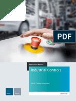 application_manual_sirius_safety_integrated_en-US.pdf