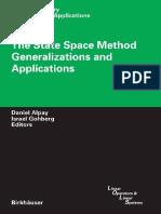 epdf.tips_the-state-space-method.pdf
