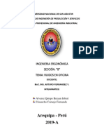 MONOGRAFIA ERGONOMIA - RUIDOS.docx