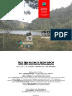 M010800aaALL.pdf