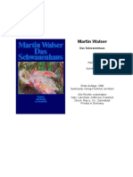 Walser, Martin - Das Schwanenhaus.pdf