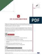L_11.pdf