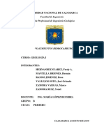 YACIMIENTO DE HIDROCARBUROS.docx