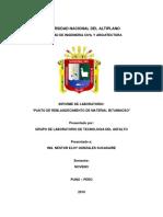 TRABAJO-DE-PUNTO-DE-REBLANDECIMIENTO.docx