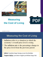24-Measuring Cost of Living