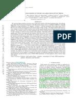 1502.01281.pdf