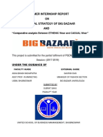 BIG BAZAAR COMPLETED.docx