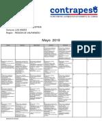 rep_ESCUELA BASICA ESPANA_Minuta_5.pdf