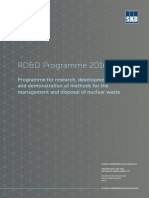 TR-16-15.pdf