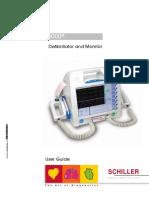 UM_EN_DG5000_0-48-0060_NE_DG5000_ANG_05.12.05.pdf