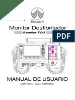 U_Reanibex 700.pdf