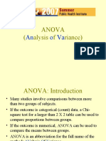 analysis-of-variance-ppt-powerpoint-presentation3260 (1).pdf