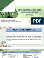 2. DSKP KSSR (Semakan 2017) PM T3.pptx