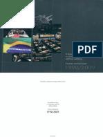 CONSTRUÇÃO COLETIVA POLÍTICAS PÚBLICAS.pdf