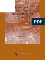Eli Cohen-Challenges of Information Technology Education in the 21st Century (2002).pdf