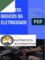 Conceitos-básicos-da-eletricidade-automotiva-carga-e-partida.pdf
