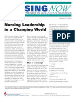 nn_nursing_leadership_05_e.pdf