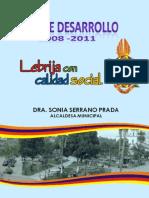 lebrija - santander - pd - 2008 - 2011 (pág 224 - 2.486 kb).pdf