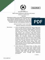 PP Nomor 35 Tahun 2019.pdf
