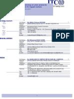 A352663 FINAL LIST OF PAX.doc